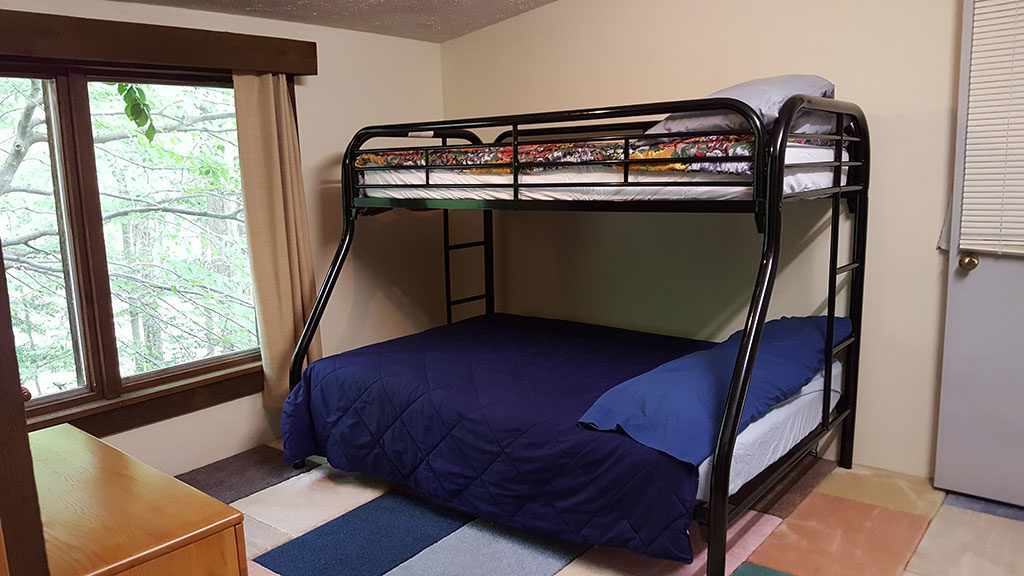 Room R